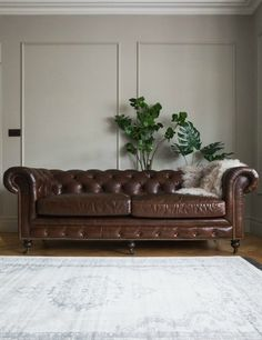 100 best sofas armchairs images in 2019 armchair armchairs rh pinterest com