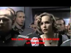 d day hitler reaction