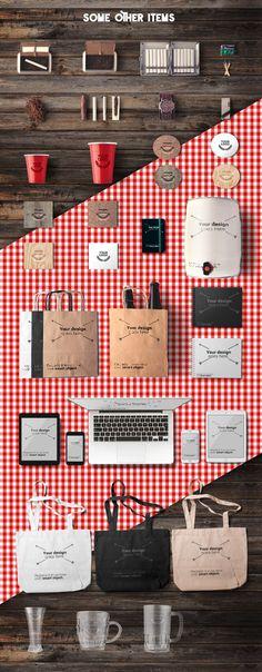 Four Web Design Philosophies to Keep in Mind – Web Design Tips Web Design Tips, Design Process, Design Trends, Your Design, Scene Creator, The Creator, Buy Beer, Website Header, Beer Bar