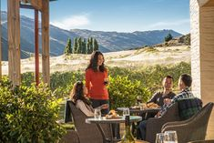 Best Things to do on Your Queenstown Honeymoon | Simply Perfect Weddings - Queenstown Wedding Planners Queenstown Activities, Capital Of New Zealand, New Zealand Travel Guide, Romantic Escapes, Adventure Activities, Relaxing Day, Day Hike, Stunning View, Rafting