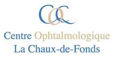 Centre Ophtalmologique La Chaux-de-Fonds, LA Chaux-de-Fonds, maladie et opacité des yeux, problèmes vasculaires des yeux, troubles de la vision