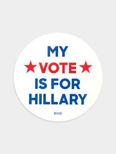 Vote for the the most qualified candidate .Nov 8 Vote for the most qualified candidate Nov 8 Damn Yankees, Hillary Rodham Clinton, I Voted, Air Force Ones, Everyone Knows, History Facts, Signature Style, Knowing You, Presidents