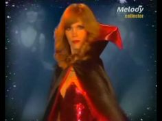 AMANDA LEAR - Follow Me (1979) Dj Mix Music, American Bandstand, New Romantics, Music Download, High Energy, Bowie, Euro, Pop Culture, Amanda
