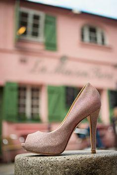 Love in Paris Photo Shoot from Carla Ten Eyck + A Giveaway!   Read more on Style Me Pretty: http://www.stylemepretty.com/2013/11/15/love-in-paris-photo-shoot-from-carla-ten-eyck/