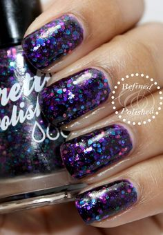 Pretty-&-Polished-Mardi-Gras-Rendezvous $2