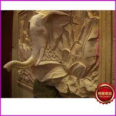 wall relief - Pesquisa Google Plaster Art, Google, Wall, Painting, Painting Art, Walls, Paintings, Painted Canvas, Drawings