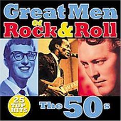 50s And 60s Doo-wop Music   ... music rock pop doo wop wqed tv to broadcast my music rock pop doo wop