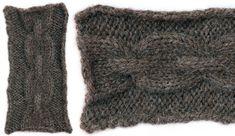 struktur: tvist_flata How To Purl Knit, Knits, Knitting, Inspiration, Biblical Inspiration, Tricot, Breien, Stricken, Knit Stitches