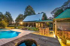 Kildrummie Retreat Southern, a Bowral House | Stayz