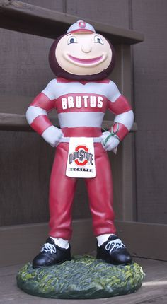 Buckeye Board On Pinterest Ohio State Buckeyes Ohio