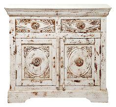 Taberna dressoir - Kare Design