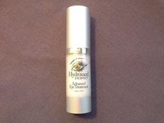 Hydroxacel Eye Effect Treatment Serum by Natural Ceramides *** You can find more details by visiting the image link. (This is an affiliate link) Eye Treatment, Eye Serum, Mascara, Lips, Skin Care, Makeup, Health, Face, Image Link