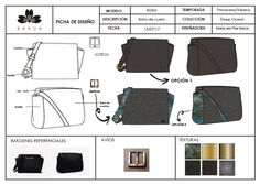 Mapi Barúa #digital #accesories #ilustration #tendencies #style #mode #fashion #fashionstyle #Trends #design #flats #geometrales #art #ceam