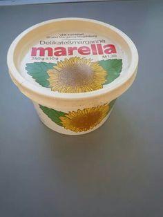 Marella Magerine