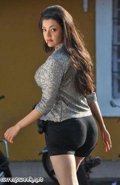 Hot Kajal Aggarwal Bikini Bra Naval Show Sexy Images Hot Actresses, Beautiful Actresses, Indian Actresses, Glamour World, South Indian Actress, India Beauty, Indian Girls, Bollywood Actress, Bollywood Fashion