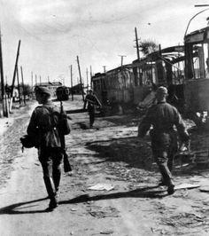d day german casualties