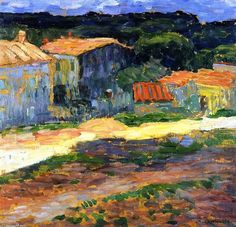 [Alexei-Jawlensky-Landscape-with-Houses-in-Provence%255B2%255D.jpg]