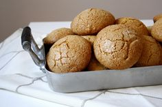 Las maría cocinillas: Tortas de Naranja Murcianas - dulces de Navidad