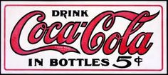 Image result for coca cola vector bottle