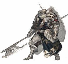 Dark Fantasy, Fantasy Armor, Medieval Fantasy, Fantasy Character Design, Character Concept, Character Inspiration, Character Art, Character Sheet, Dnd Characters