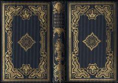 Rare Book collection - children's literature, military history, women's literature, book arts and book binding.