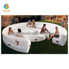2014 Newest Inflatable Outdoor Sofa - Buy Inflatable Outdoor Sofa,Inflatable Sofa,Outdoor Sofa Product on Alibaba.com