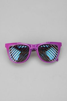 22ae3fb7a468 Grill Flip Risky Sunglasses - Urban Outfitters