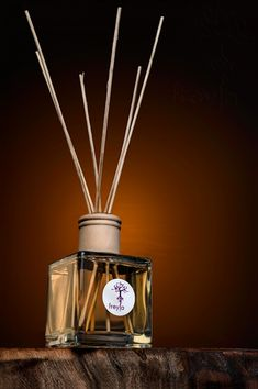 Try our all natural Freyja Range today  Diffuser, Range, Natural, Products, Cookers, Nature, Gadget, Au Natural