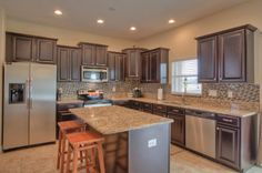 Lennar Kitchen    #MyLennarDreamKitchen