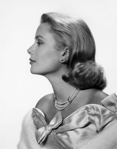 Portrait Photography by Yousuf Karsh