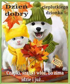 Autumn Animals, Cross Paintings, Animal Crafts, Craft Kits, Bowser, Sewing Crafts, Pikachu, Dog Cat, Cross Stitch