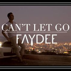Found Can't Let Go by Faydee with Shazam, have a listen: http://www.shazam.com/discover/track/99003585