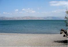 The Mediterranean coast Galilee - Google Search