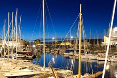 Find out what the hidden gem island of Ile de Ré has to offer in our latest feature