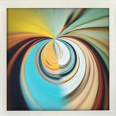 #scmeetsfibo on Instagram Abstract Art, Wallpapers, Artwork, Instagram, Art Work, Work Of Art, Auguste Rodin Artwork, Wallpaper, Tapestries