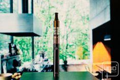 유니드 제품촬영 : 전자담배 하카
