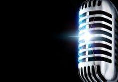 اقدم تسجيل صوتي لأي سكربت لجميع المجالات إعلانات تجارية ، أفلام كرتون ووثائقية #voice_over #تسجيل_صوتى