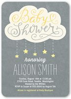 baby shower invitations shutterfly page 3