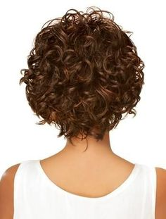 STYLE: CURLYDescription: Short Soft Wave Bob, Loose Wave Bang, Soft Wet Look, Silky Yaky Texture, High Heat Resistant RemyLENGTH: SHORT