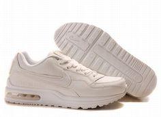 best cheap 07339 dc4f2 Nike Air Max LTD Hommes,site chaussures,nike air tailwind