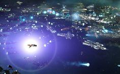 11 Best Stellaris Mods images in 2017 | Space, Games, Clean