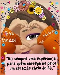 Good Afternoon, Good Morning, Portuguese Quotes, Positive Words, Day For Night, Anime, Positivity, Humor, Instagram Posts