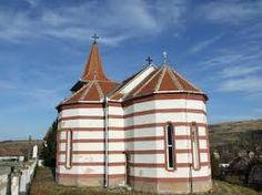 Imagini pentru rusi sibiu Big Ben, Building, Travel, Russia, Viajes, Buildings, Trips, Construction, Tourism