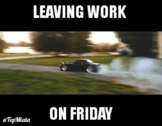 "4,394 Likes, 54 Comments - TopMiata.com (@topmiata) on Instagram: ""Happy Friday @kippo_sleek @breakshift.fl #TopMiata #miatamemes #carmemes #TopMiataThrowback…"""