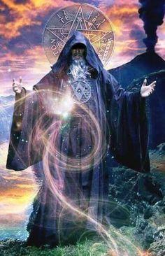 m Wizard Robes Cloaks Casting Western Wall Volcano Dark Fantasy Art, Fantasy World, Dark Art, Wizard Tattoo, Magia Elemental, Fantasy Wizard, Fantasy Magician, Male Witch, Arte Obscura