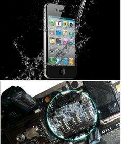 Replace iphone x screens, fix cracks. Full Warranty for all iphone screen repairs. Perfect Image, Perfect Photo, Love Photos, Cool Pictures, Screen Replacement, Personalized Items, Iphone, Outlets, My Love