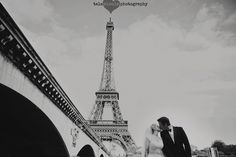 paris+wedding+photographer