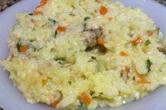 78192 Good Healthy Recipes, Vegetarian Recipes, Cooking Recipes, My Recipes, Romania Food, Musaka, Good Food, Yummy Food, Food Goals