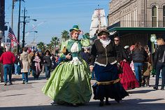 photograph dickens on the strand - Yahoo Image Search Results