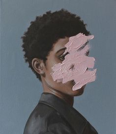 art aesthetic WHO: Henrietta Harris WHAT: Photography and painting WHY: I love how the face is hidden and I love the pastel aesthetic. Art Inspo, Kunst Inspo, Inspiration Art, Foto Portrait, Pencil Portrait, A Level Art, Contemporary Abstract Art, Abstract Landscape, Painting Gallery